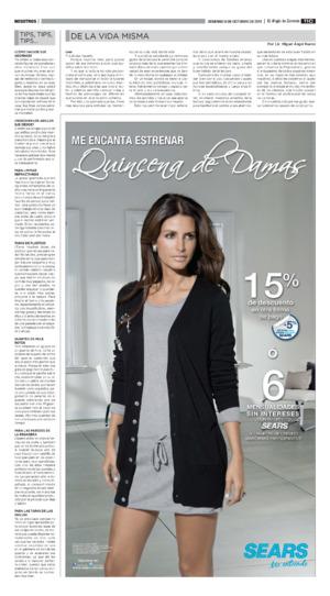 Edición impresa 09torc11