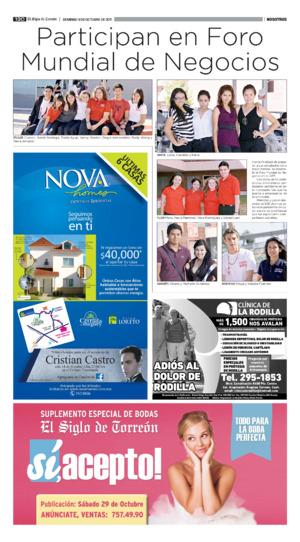 Edición impresa 09torc12