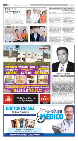 Edición impresa 09torc14