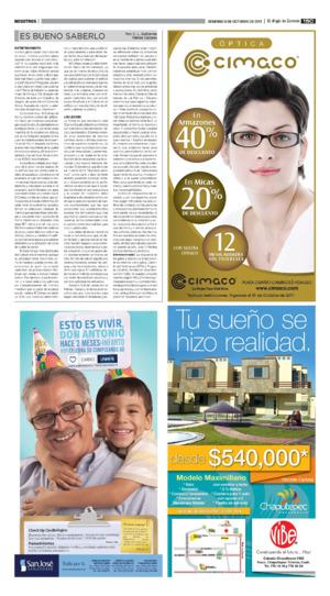 Edición impresa 09torc15