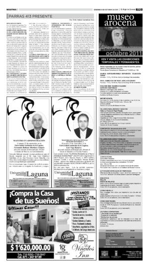 Edición impresa 09torc17