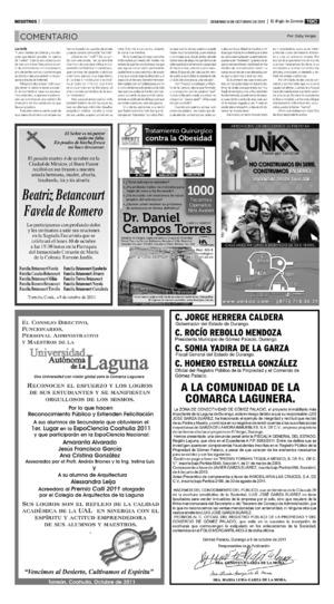 Edición impresa 09torc19