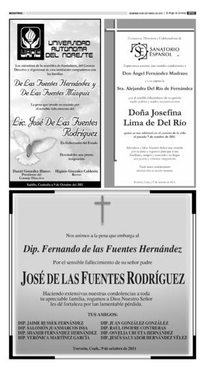 Edición impresa 09torc21
