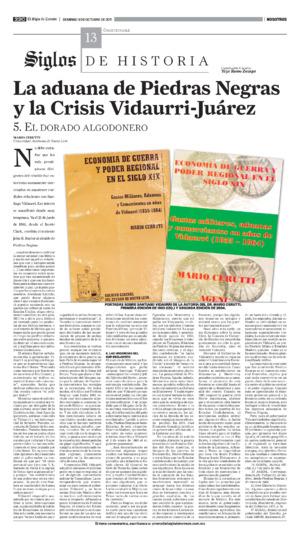 Edición impresa 09torc22