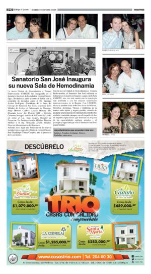 Edición impresa 09torc24