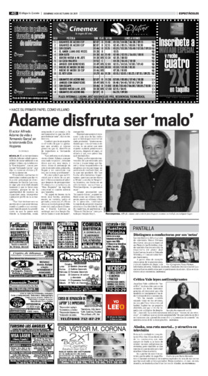 Edición impresa 09tord04
