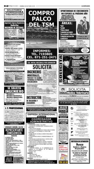 Edición impresa 09torf08