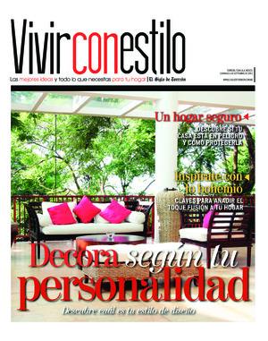 Edición impresa 06iloa01