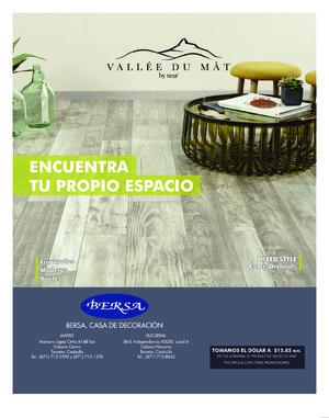 Edición impresa 06iloa03
