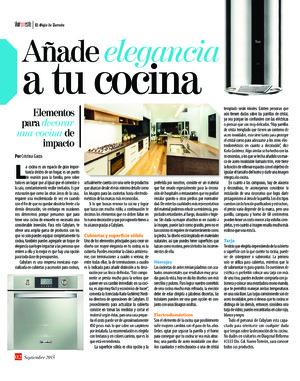 Edición impresa 06iloa04