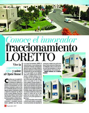 Edición impresa 06iloa06