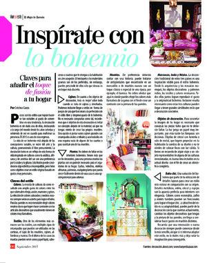 Edición impresa 06iloa08