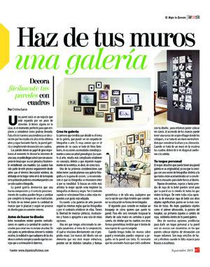 Edición impresa 06iloa09