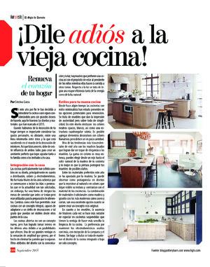 Edición impresa 06iloa10