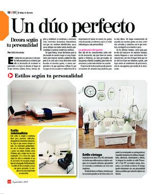 Edición impresa 06iloa12