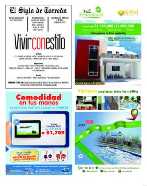 Edición impresa 06iloa15