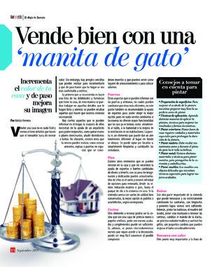 Edición impresa 06iloa16