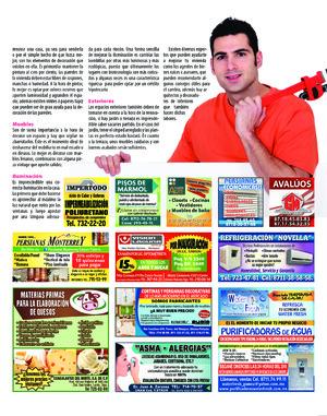 Edición impresa 06iloa17