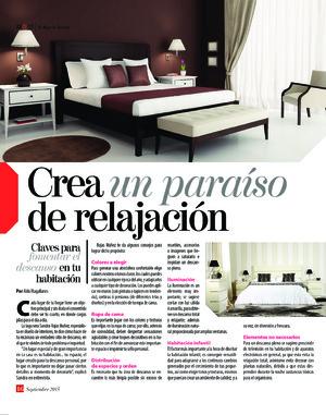 Edición impresa 06iloa18