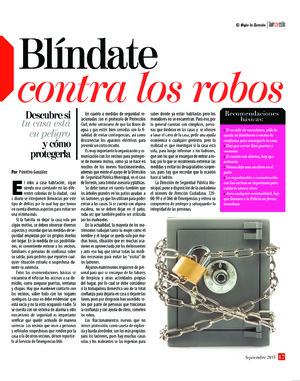 Edición impresa 06iloa19