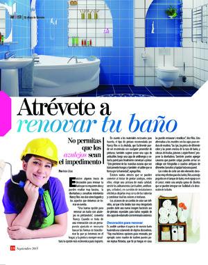 Edición impresa 06iloa20