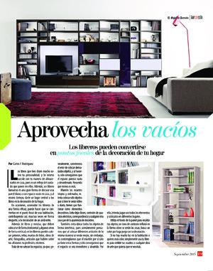 Edición impresa 06iloa21