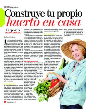 Edición impresa 06iloa22