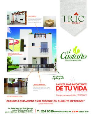 Edición impresa 06iloa24