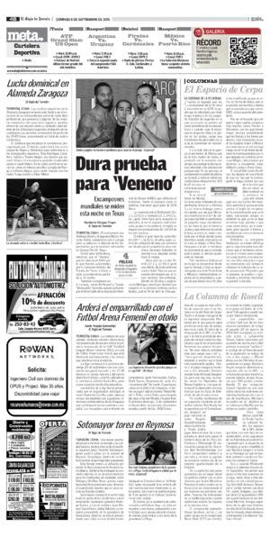 Edición impresa 06torb04