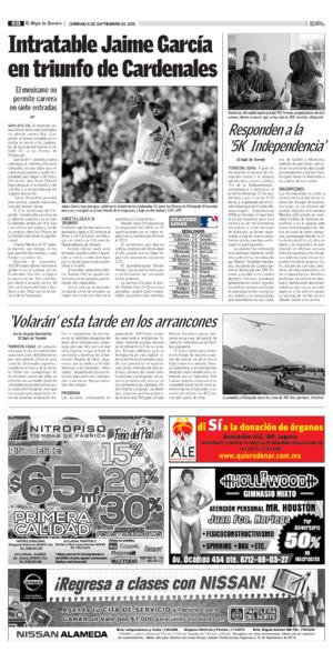 Edición impresa 06torb06