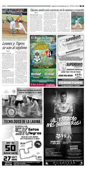 Edición impresa 06torb07
