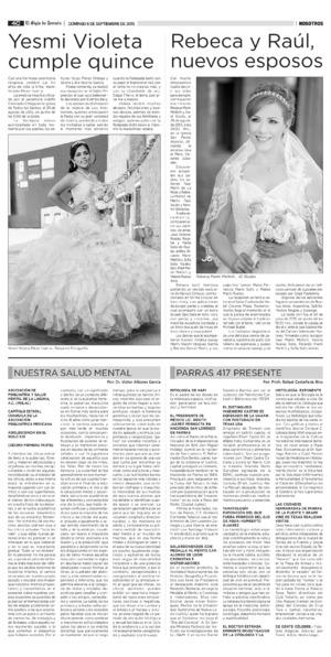 Edición impresa 06torc04