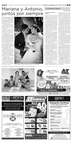 Edición impresa 06torc05