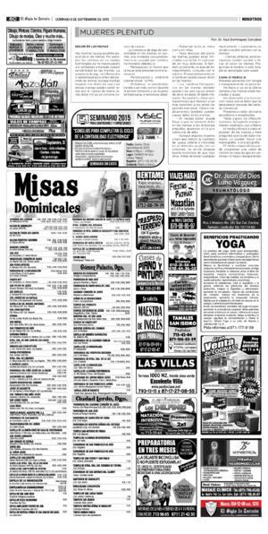 Edición impresa 06torc06