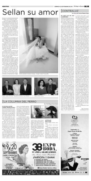 Edición impresa 06torc07