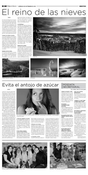 Edición impresa 06torc08