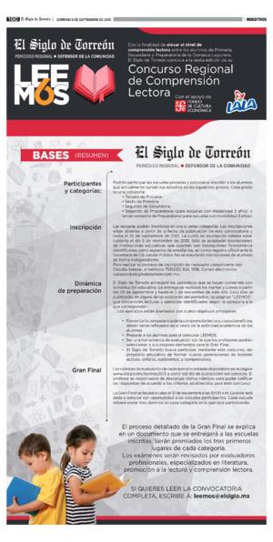 Edición impresa 06torc10