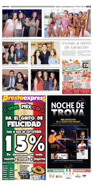 Edición impresa 06torc11