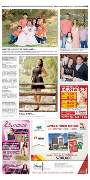 Edición impresa 06torc13