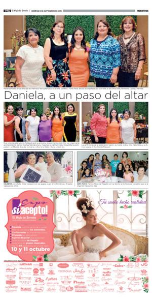 Edición impresa 06torc14