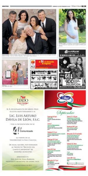 Edición impresa 06torc15