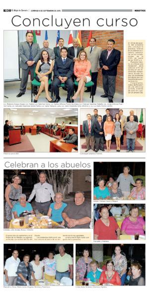 Edición impresa 06torc16