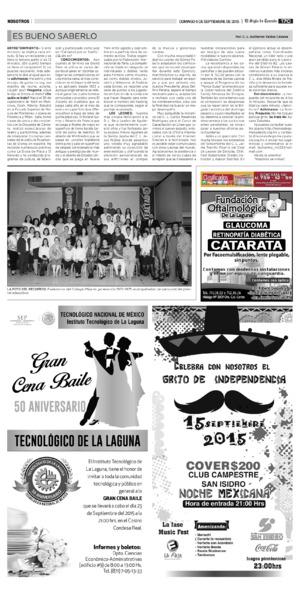 Edición impresa 06torc17