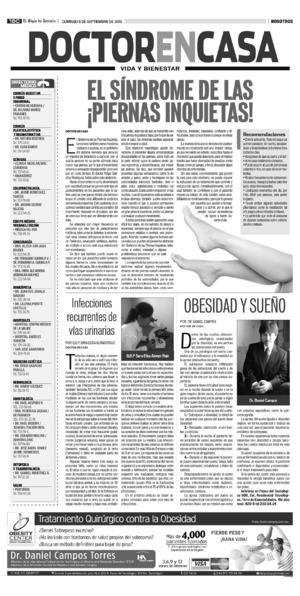 Edición impresa 06torc18
