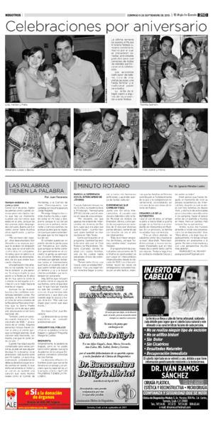 Edición impresa 06torc21