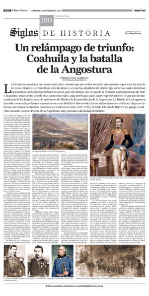 Edición impresa 06torc22