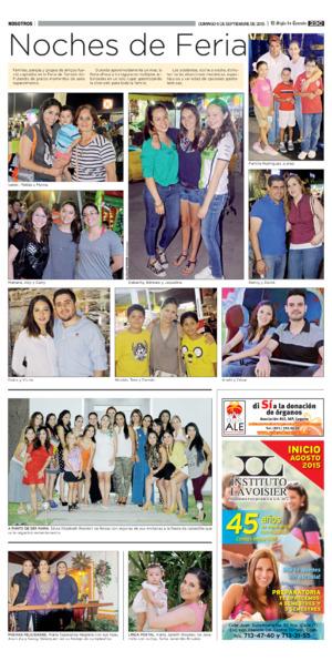 Edición impresa 06torc23