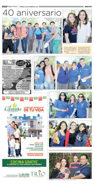 Edición impresa 06torc24