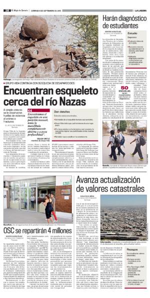 Edición impresa 06tore02