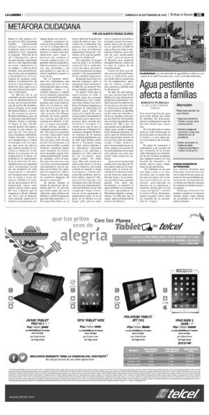 Edición impresa 06tore03